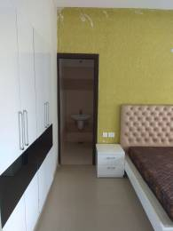 1675 sqft, 3 bhk Apartment in Aims Golf Avenue 2 Sector 75, Noida at Rs. 82.5000 Lacs