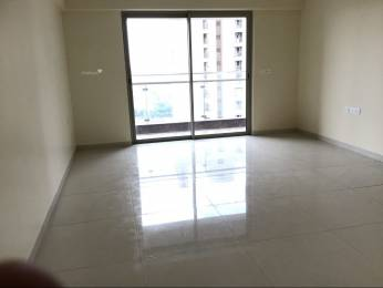 1020 sqft, 2 bhk Apartment in Shapoorji Pallonji Alpine Kandivali East, Mumbai at Rs. 42000