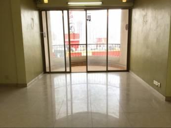 1300 sqft, 3 bhk Apartment in BREDCO Viceroy Park Kandivali East, Mumbai at Rs. 50000