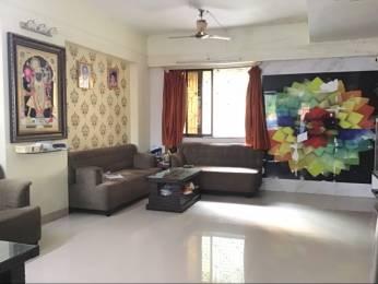 1445 sqft, 4 bhk Villa in Builder New khakkar Apartment Kandivali West, Mumbai at Rs. 85000