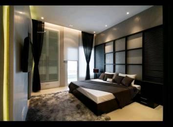 2250 sqft, 4 bhk Apartment in Sushma Chandigarh Grande Gazipur, Zirakpur at Rs. 1.0100 Cr