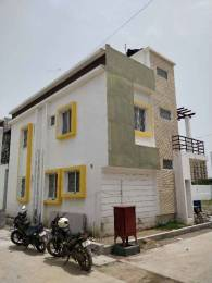 1600 sqft, 2 bhk Villa in Right RMY Residency Thiruvidandhai, Chennai at Rs. 36.8000 Lacs