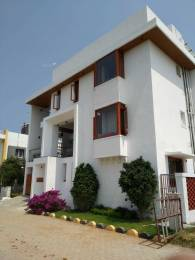 2850 sqft, 2 bhk Villa in Right RMY Residency Thiruvidandhai, Chennai at Rs. 65.5500 Lacs