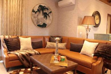 1080 sqft, 2 bhk Apartment in Builder rosewood estate PHASE2 Dera Bassi, Chandigarh at Rs. 28.9000 Lacs