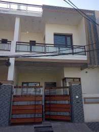 945 sqft, 3 bhk Villa in Builder drishti homes Kharar Landran Rd, Mohali at Rs. 43.0000 Lacs