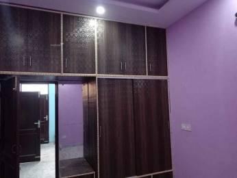 630 sqft, 2 bhk IndependentHouse in Builder gurudaiv nagar Zirakpur Flyover, Zirakpur at Rs. 36.0000 Lacs