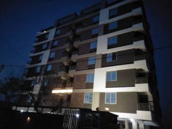 1260 sqft, 3 bhk Apartment in Builder Dreams Shree Avenue Mahalakshmi Nagar, Indore at Rs. 35.5000 Lacs