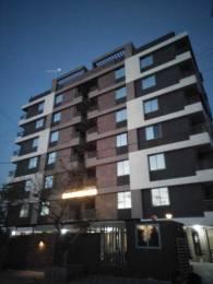 985 sqft, 2 bhk Apartment in Builder Dreams shree avenue Nipania, Indore at Rs. 28.0000 Lacs
