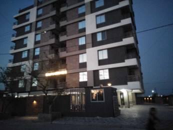 1260 sqft, 3 bhk Apartment in Builder Dreams Shree Buildcon Nipania, Indore at Rs. 35.5400 Lacs