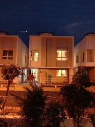 1600 sqft, 3 bhk Villa in Green Beverly Slopes Shamshabad, Hyderabad at Rs. 80.0000 Lacs