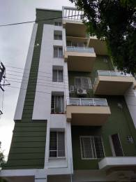 1750 sqft, 3 bhk Apartment in Orange Diamond Ramdaspeth, Nagpur at Rs. 1.0000 Cr