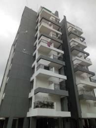 1250 sqft, 2 bhk BuilderFloor in Builder Project Kharadi, Pune at Rs. 25000