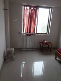 585 sqft, 1 bhk Apartment in Shree Rang Nano City 1 And 2 Sargaasan, Gandhinagar at Rs. 30.0000 Lacs