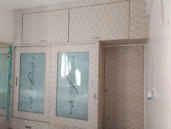 1120 sqft, 2 bhk IndependentHouse in Builder sector 2 C Gandhinagar Kudasan Road, Gandhinagar at Rs. 75.0000 Lacs