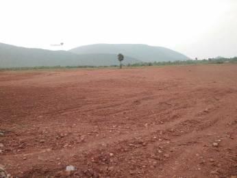 1413 sqft, Plot in Builder sheel nagaru layout Sheela Nagar, Visakhapatnam at Rs. 14.1300 Lacs