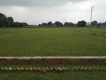 1000 sqft, Plot in Builder green park Kaazi Sarai, Varanasi at Rs. 15.0000 Lacs