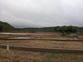 1000 sqft, Plot in Builder new kasi Babatpur, Varanasi at Rs. 5.9900 Lacs