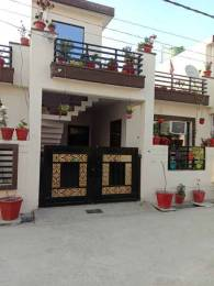 800 sqft, 2 bhk IndependentHouse in Builder Dh2 Paradise Jankipuram Lucknow Jankipuram Extension, Lucknow at Rs. 20.0000 Lacs