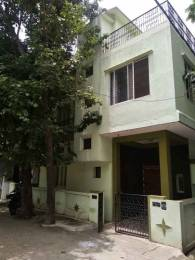 1320 sqft, 2 bhk IndependentHouse in Builder Project Basaveshwaranagar, Bangalore at Rs. 2.0000 Cr
