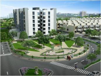 580 sqft, 1 bhk IndependentHouse in Builder vedanta city Old Dhamtari Road, Raipur at Rs. 15.5000 Lacs