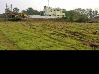 1000 sqft, Plot in Builder Project Barela, Jabalpur at Rs. 8.0000 Lacs