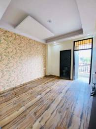 1000 sqft, 2 bhk Villa in Builder Project Crossing Republik, Ghaziabad at Rs. 30.5000 Lacs