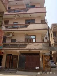 990.2787999999999 sqft, 3 bhk BuilderFloor in Builder Project Mohan Garden, Delhi at Rs. 45.0000 Lacs