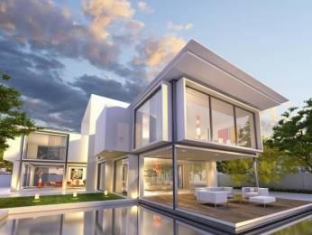 1600 sqft, 3 bhk Apartment in Builder Project Alkapuri, Vadodara at Rs. 14000