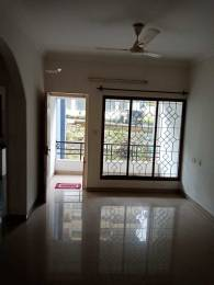 1000 sqft, 2 bhk Apartment in Builder Project Derebail, Mangalore at Rs. 11000