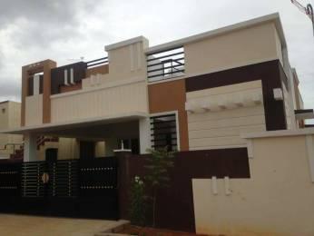 900 sqft, 2 bhk Villa in Builder Gate 1 Saravanampatty, Coimbatore at Rs. 29.0000 Lacs