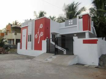 800 sqft, 3 bhk Villa in Builder Project Kovilpalayam, Coimbatore at Rs. 29.0000 Lacs