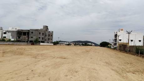 950 sqft, Plot in Builder Project tambaram east, Chennai at Rs. 26.6000 Lacs