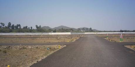 600 sqft, Plot in Builder Project Chengalpattu, Chennai at Rs. 4.6600 Lacs