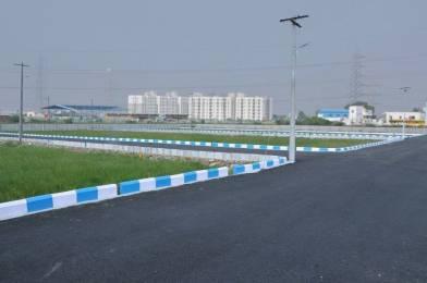 691 sqft, Plot in Builder Project East Tambaram, Chennai at Rs. 15.8900 Lacs