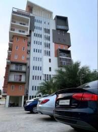 1225 sqft, 2 bhk Apartment in Pryme Promoters Neo KK Nagar, Madurai at Rs. 65.8875 Lacs