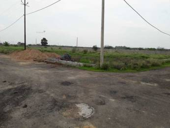 1250 sqft, Plot in GSR Builders And Developers Kalp City South City, Lucknow at Rs. 21.8750 Lacs