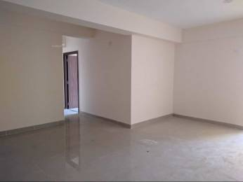 1800 sqft, 3 bhk Apartment in Suwalka and Suwalka Properties Riddhi Siddhi Residency Rajeev Gandhi Nagar, Kota at Rs. 19500
