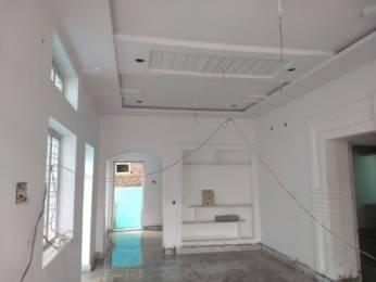 1000 sqft, 4 bhk BuilderFloor in Builder Srujana Lakshmi colony Beeramguda, Hyderabad at Rs. 70.0000 Lacs
