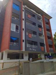 1640 sqft, 3 bhk Apartment in Ace Felmag Ladyhill, Mangalore at Rs. 20000