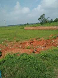 3000 sqft, Plot in Builder Daruthenga investment plot KIIT Road, Bhubaneswar at Rs. 15.0000 Lacs