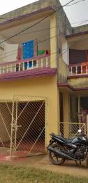 1700 sqft, 2 bhk IndependentHouse in Builder Janla flyover Mother Teresa near by colony Janla, Bhubaneswar at Rs. 60.0000 Lacs
