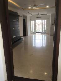 1738 sqft, 3 bhk Apartment in Prestige Ivy League Hitech City, Hyderabad at Rs. 55000