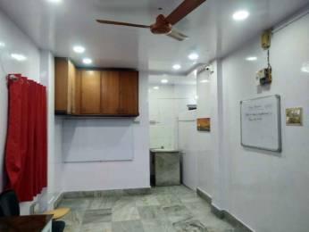 400 sqft, 1 bhk Apartment in Builder Project New Alipore, Kolkata at Rs. 40000