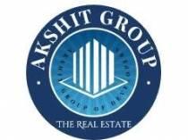 akshit group