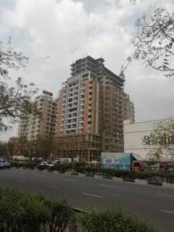 1015 sqft, 2 bhk Apartment in Builder the rise pratap nagar tonk road jaipur Pratap Nagar, Jaipur at Rs. 48.7200 Lacs