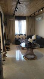 1410 sqft, 3 bhk Apartment in Manglam Riverdale Aerovista Bir Chhat, Zirakpur at Rs. 44.0000 Lacs