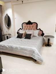 1800 sqft, 3 bhk Apartment in Balaji Royale City Apartment Bir Chhat, Zirakpur at Rs. 49.5000 Lacs