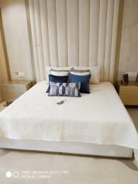 1310 sqft, 2 bhk Apartment in Sushma Crescent Dhakoli, Zirakpur at Rs. 47.0000 Lacs