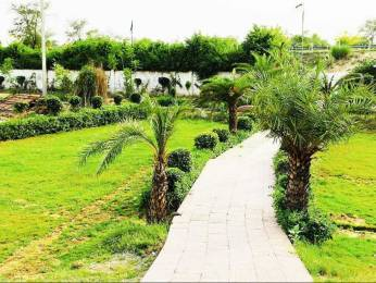10800 sqft, Plot in Builder Project Public Convenience Jewar, Greater Noida at Rs. 15.0000 Lacs