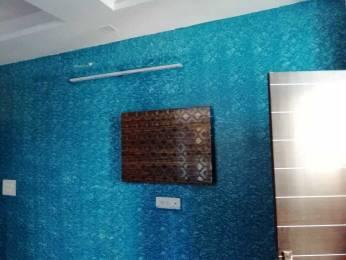 675 sqft, 2 bhk BuilderFloor in Builder Project Baba Colony Main Road, Delhi at Rs. 37.0000 Lacs